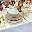 Набор посуды «Прованс», фото 4