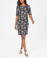 Karen Scott Женское платье 2000000397771