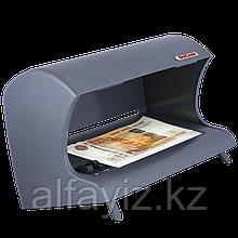 Ультрафиолетовый детектор валют DoCash 530