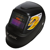 Маска сварщика JASIC JS-L200H