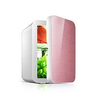 Мини холодильник для косметики и лекарственных средств, mini fridge