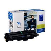 Картридж NVP совместимый HP CF214A для LaserJet M712xh/M712dn/M725dn/M725f/M725z/M725z (1