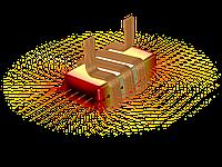 Модуль питания AC/DC