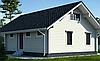Проект дома №102, фото 2