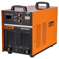 Сварочный инвертор ARC 500 (Z111)/(R11)/(Z316)