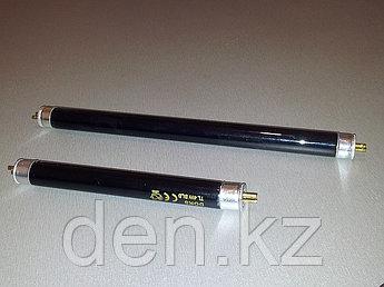 Ультрафиолетовые лампочки для детектора 4 w
