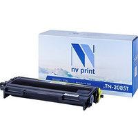 Картридж NV PRINT TN-2085T для Brother HL-2035R (1500k)