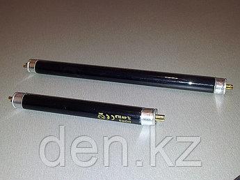 Ультрафиолетовые лампы для детекторов валют 6 w