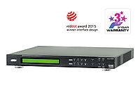 Матричный коммутатор HDMI HDBaseT-Lite 4х4 ATEN VM3404H