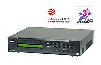 Матричный HDMI-коммутатор HDBaseT-Lite 9х9 ATEN VM3909H