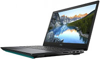 Ноутбук DELL Inspiron Gaming 5500 [210-AVQN-A5]