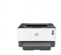 Принтер HP Europe HP Neverstop Laser 1000n [5HG74A#B19]