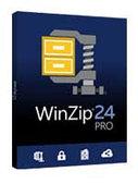 WinZip 25