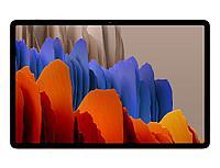 Samsung Galaxy Tab S7+ 12.4 LTE SM-T975 128gb Black