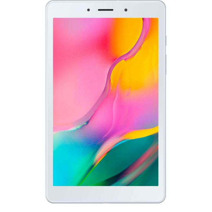 Samsung Galaxy Tab A T290 8.0 wi-fi 32gb SIlver