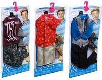 Barbie® Наряды для Кена в ассортименте