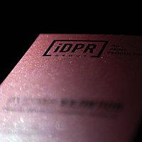 Стоимость визитки на дизайнерской бумаге. Заказать печать. Заказать дизайн и изготовление визитки онлайн
