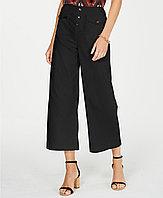 Inc International Concepts Женские укороченные брюки 2000000396996
