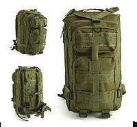 Рюкзак армейский (туристический) 30 л