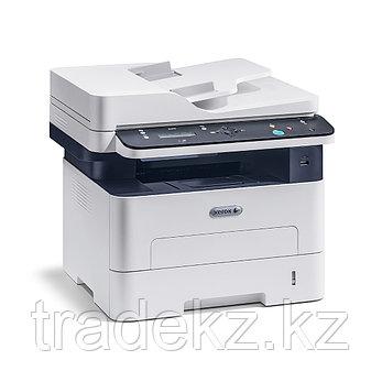 Монохромное МФУ Xerox B205NI, фото 2