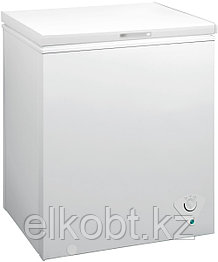 "Шкаф холодильный типа ""ларь"" Бирюса-170 KX"
