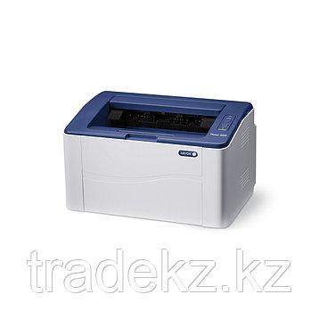 Монохромный принтер Xerox Phaser 3020BI, фото 2