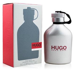 """Hugo Boss """"Hugo Iced"""" 150 ml"""