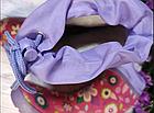 Сапоги резиновые без утепления, фото 3