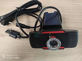 Веб камера RD-X20(480P)
