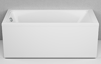 Ванна акриловая AM. PM W90A-150-070W-A Gem A0 150x70, фото 1