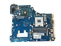Материнская плата Lenovo G500, p/n VIWGP/GR LA-9631P Rev: 1.0, фото 1