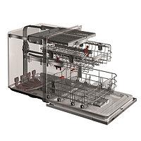 Встраиваемая посудомоечная машина Whirlpool WIO 3O33 DLG, фото 2