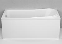 Ванна акриловая AM. PM W80A-150-070W-A Like 150х70 см, фото 1
