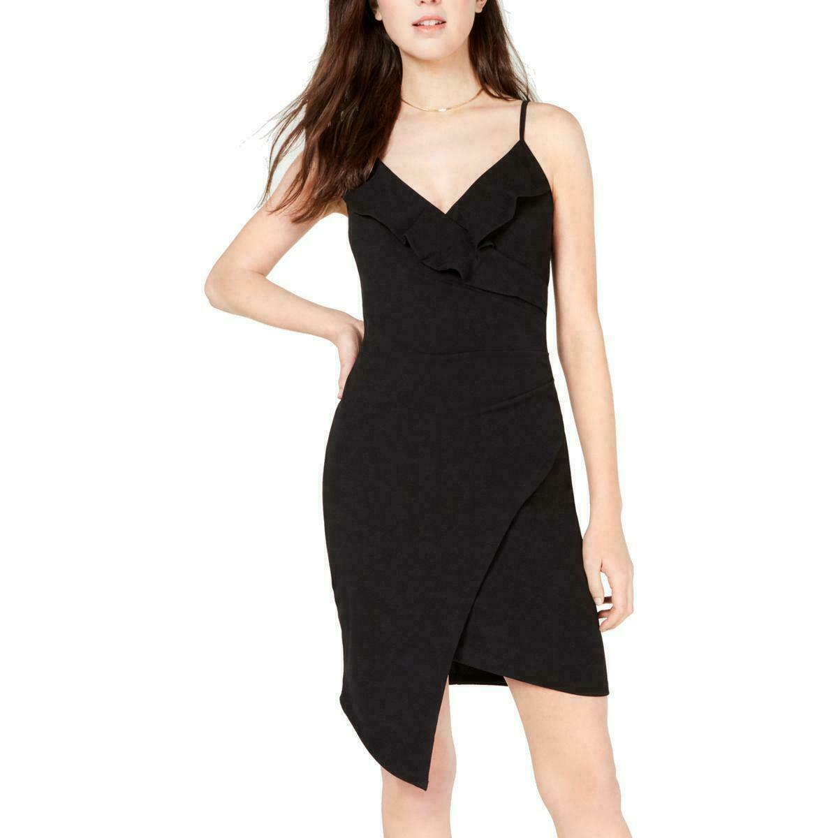 Almost Famous Женское коктейльное платье 2000000397832