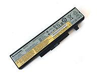 Аккумулятор для ноутбука Lenovo G500, G580, Z580, Y580, p/n L11S6Y01, 10.8V 4400 mah, фото 1