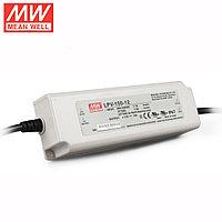 Mean Well LPV-150-12