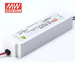 Блок питания Mean Well LPC-100-1050