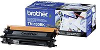 Картридж Brother TN-130C, для Brother HL-4040 Синий 1,4к
