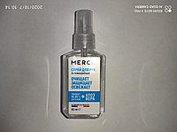 Спрей-антисептик MERCI