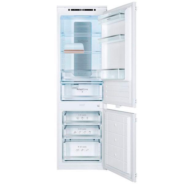 Встраиваемый холодильник Hansa BK3235.4DFOM