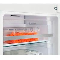 Встраиваемый холодильник Hansa BK3235.4DFOM, фото 3