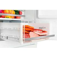 Встраиваемый холодильник Hansa BK3235.4DFOM, фото 4