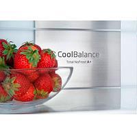 Встраиваемый холодильник Hansa BK3235.4DFOM, фото 5