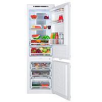 Встраиваемый холодильник Hansa BK3235.4DFOM, фото 6