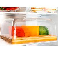 Встраиваемый холодильник Hansa BK3235.4DFOM, фото 7