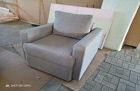 """Кресло """"Амадео"""""""