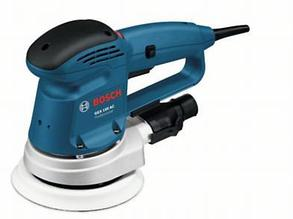 Шлифмашина экцентриковая Bosch GEX 150 AC