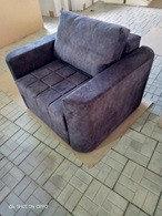 """Кресло """"Китис"""""""