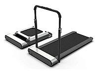 Беговая дорожка KingSmith WalkingPad Treadmill R1 Pro (EU), фото 1