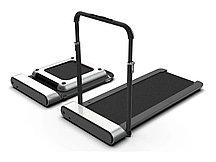 Беговая дорожка KingSmith WalkingPad Treadmill R1 Pro (EU)